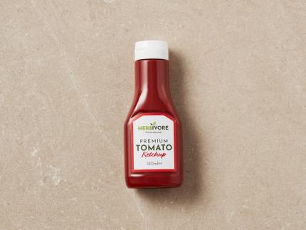 Premium Tomato Sauce