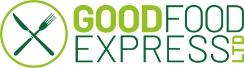 Good Food Express Logo