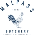 Malpass Logo